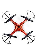 syma x5sc nova versão syma x5sc - 1 falcon câmera hd 4 canais 2.4G rc Quadrotor 6 eixo Flip 3D voar ufo