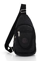 10 L Shoulder Bag Climbing Leisure Sports Camping & Hiking Waterproof Dust Proof Wearable Multifunctional