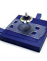 1PC UFO Magic Magnetic Levitation Ufo Magic Magnetic Levitation UFO  Gyro