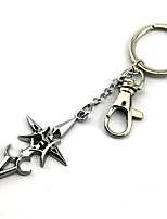 Inspired by Fate/stay night Anime Cosplay Accessories Keychain