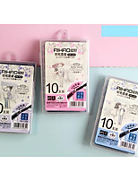 Ink Sac Ink Pen Ink Sac(10PCS)