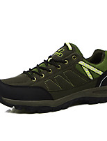 Sneakers Men's Anti-Slip Wearable Outdoor Low-Top Breathable Mesh Climbing Backcountry