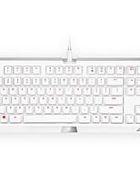 Механическая клавиатура / Игровые клавиатуры USB Razer