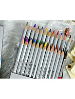 24 Color Art Pencil(24PCS)