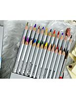 24 цветных карандашей искусства (24pcs)