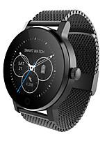 LXW-048 No hay ranura para tarjetas SIM Bluetooth 2.0 Bluetooth 3.0 Bluetooth 4.0 iOS AndroidLlamadas con Manos Libres Control de Medios