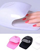 1 PCS Nail Tools Gel Nail Polish Mini Nail Dryer Machine
