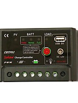 CMTP03-2410 Solar Charge Controller