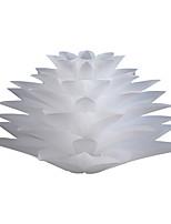 N/A Luzes Pingente ,  Contemprâneo Outros Característica for Designers PlásticoSala de Estar / Quarto / Quarto de Estudo/Escritório /