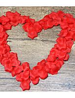 Fleurs de mariage Décorations Mariage Polyester