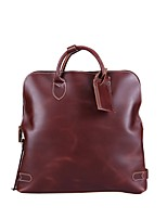 Unisex Cowhide Formal / Casual / Outdoor / Office & Career Tote