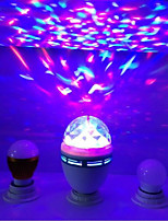 Laser Stage Light Big Bubble Machine Led Light Bar Light Magic Ball 15.5*8.8Cm