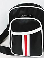 12 L Sling & Messenger Bag / Waist Bag/Waistpack / Hiking & Backpacking Pack Camping & Hiking / Climbing / Leisure SportsOutdoor /