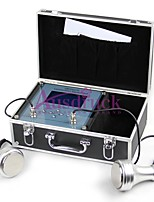NEW Portable Ultrasonic Liposuction RF Slimming Machine Radio Frequency Cellulite Weight Loss Machine