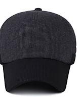 Caps/Mütze / Hut Atmungsaktiv / Komfortabel BaseballSport®