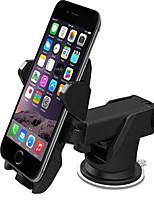 Телескопический кронштейн телефона мобильного