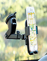Car Phone Bracket Car Navigation Support