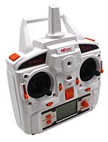 MJX X600 / X400 / X101 Emetteur / télécommande RC Quadrirotor 1 Pièce