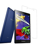 9H Tempered Glass Screen Protector Film for Lenovo Tab 3 850 TB3-850F TB3-850M Tab3-850 Tablet