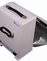 עור מנתח אבחון סורק היקף עור פן מנתח נייד מכונת יופי הנייד boxtype