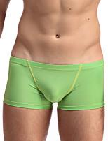 MenPolyester Panties