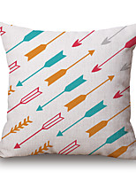 Pillow CaseFloral / Modern/Contemporary