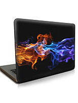 For MacBook Air 11 13/Pro13 15/Pro with Retina13 15/MacBook12 Ice Hot Described Apple Laptop Case