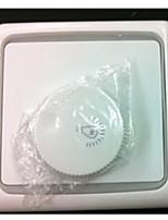 220v haute tension lampe led scr gradateur / gradateur