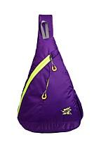 8 L Holdall Waterproof Wearable Shockproof