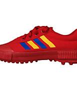 Hiking Shoes Men's Anti-Slip Wearproof Ultra Light (UL) Outdoor Soccer/Football