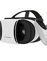 IOS Version Storm 4s VR 3D Glasses with Headset