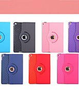 360 Rotating Tablets Case 9.7