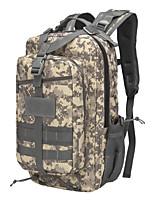 30 L Походные рюкзаки рюкзак