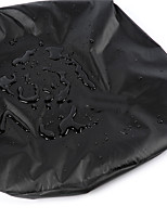 AUTOYOUTH Premium Waterproof Bucket Seat Cover (1 Piece) Universal Fit for Most of Cars Seat Protector