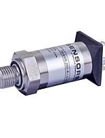 30.600g céramique capteur de pression de type numérique,