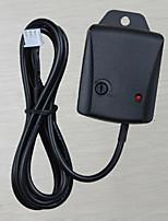 q11 автомобильной датчик вибрации датчик вибрации