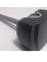 Тип воздуховода датчик qfm9160 датчик температуры цифровой