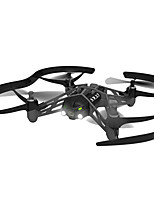 Airborne Night SWAT Remote Control Minidrone 2.4G 5.8G Flight Time 20 Minutes