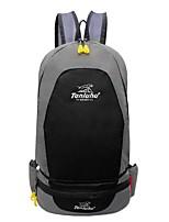20 L sac à dos Camping & Randonnée Voyage Vestimentaire Respirable Résistant à l'humidité