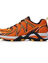 Baskets Chaussures de Course Chaussures de montagne UnisexeAntidérapant Anti-Shake Coussin Ventilation Impact Antiusure Séchage rapide