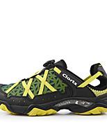 Повседневная обувь Кеды Кроссовки для ходьбы УниверсальныеПротивозаносный Anti-Shake Амортизация Вентиляция Износостойкий