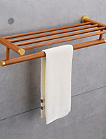 Towel Racks & Holders Modern Others Aluminum