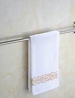 Towel Racks & Holders Modern Others Stainless Steel