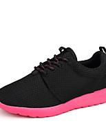 Baskets Chaussures de Randonnée Chaussures pour tous les jours UnisexeAntidérapant Anti-Shake Coussin Ventilation Antiusure Respirable
