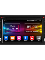 Ownice c500 android 6.0 4core 2DIN universelle navigation automobile support radio 4g lte avec rom 16g