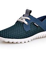 Baskets Chaussures de Randonnée Chaussures pour tous les jours HommeAntidérapant Anti-Shake Coussin Ventilation Antiusure Séchage rapide