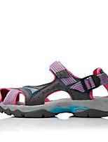 Кеды Кроссовки для ходьбы Повседневная обувь Жен.Противозаносный Anti-Shake Амортизация Вентиляция Износостойкий Быстровысыхающий
