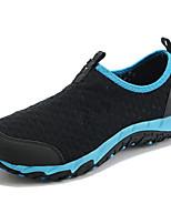 Esportivo Tênis Sapatos Casuais Sapatos de Montanhismo HomensAnti-Escorregar Anti-Shake Almofadado Ventilação Impacto Anti-desgaste