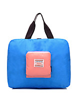 12 L Travel Duffel Waterproof Compact Pink Blue Others