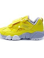 Кеды Повседневная обувь Кроссовки для баскетбола Муж. Противозаносный Амортизация Износостойкий ВоздухопроницаемыйНа открытом воздухе